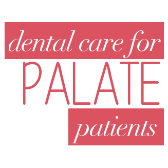 Sterling Dental Group Sterling Massachusetts Dental Care for People with Cleft Lip and Cleft Palate Blog Featured Image